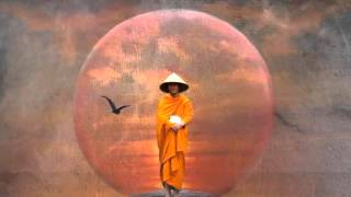 getlinkyoutube.com-Suduaya - Ocean of joy (ambient mix)