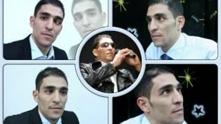 getlinkyoutube.com-kamel chaoui @ souaad chaouiya 3am esaba original كمال الشاوي عام الصابة