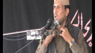 Sawal o Jawab Shia Sunni New  Majlis Syed Riaz Hussain shah of Ratowal  16 March 2017 Tahli Rang sha