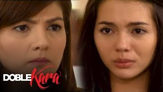 DOBLE KARA September 8, 2015 Teaser