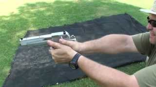 getlinkyoutube.com-500 lük Magnum (toplu) ve Desert Eagle test atışı