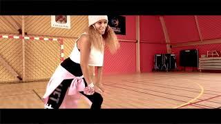 Fally Ipupa - Bad Boy feat. Aya Nakamura / ZUMBA Choreography by Sonya