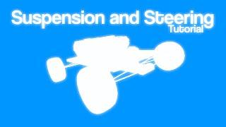 getlinkyoutube.com-[GMod 13] Independent Suspension and Steering Tutorial [2016]