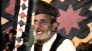 Allama Muhammad Aurangzeb qadri sb (RA) Topic: Shafat-e-Rasool (SAW) Part 04