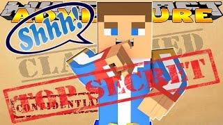 getlinkyoutube.com-Minecraft - Little Donny Adventures - SHHH, WE HAVE A SECRET SURPRISE!!!!