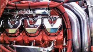 getlinkyoutube.com-Scania V8 Power