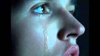 getlinkyoutube.com-أتحداك أن تسمع هذا النشيد ولا تبكي مؤثر جدا