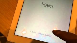 getlinkyoutube.com-Безопасность от iClub.pro - Опасность использования чужого халявного Apple ID
