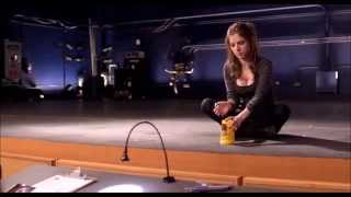 """getlinkyoutube.com-Pitch Perfect - """"Cups"""" (You're Gonna Miss Me When I'm Gone) Scene HD"""