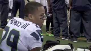 getlinkyoutube.com-Earl Thomas #29 - Legion Of Boom