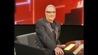 """Mehmet Ali Erbil """"Türk televizyonlarında ilk uzuv gösteren sunucu ben oldum!"""""""