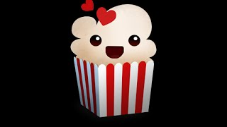 getlinkyoutube.com-تحميل الافلام من برنامج popcorn time