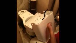 getlinkyoutube.com-devis chauffe eau Plombier paris 01 83 64 78 25