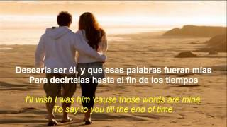 getlinkyoutube.com-Bon Jovi - Always / Siempre (Subtitulado en Español & English) by WarriorMiklo HD