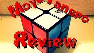 getlinkyoutube.com-Moyu Tangpo Review!!!