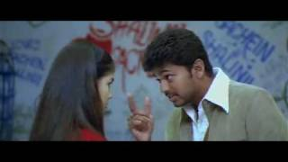 getlinkyoutube.com-Favourite Part of Sachein Movie.