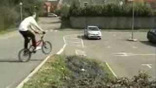 getlinkyoutube.com-Top 10 Painful Stunts