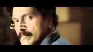Uppukandam Brothers 2 Trailer Malayalam Movie