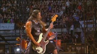getlinkyoutube.com-Metallica - /Creeping Death/ Live Nimes 2009 1080p HD_HQ