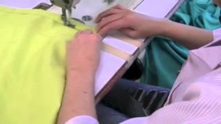 getlinkyoutube.com-Como hacer una cortina