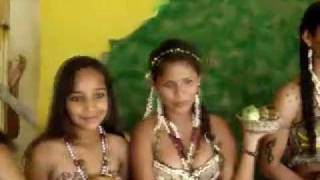 getlinkyoutube.com-Indias bonitas de Teupasenti.mp4