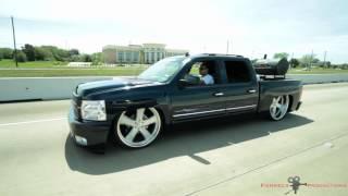 getlinkyoutube.com-Draztik Truckin Teaser Part 2