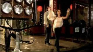 getlinkyoutube.com-The Corrs - All the love in the world