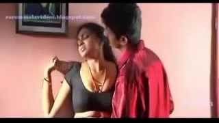 getlinkyoutube.com-Waheetha Hot Scene in Tamil Hot Movie Anagarigam www.xxhotx.com