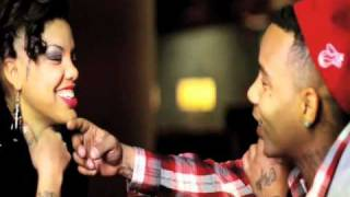 Yung Berg - 72 Hrs