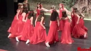 getlinkyoutube.com-Dansuri copii