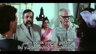 Hum Hain Rahi Pyar Ke Türkce Altyazili Part 2