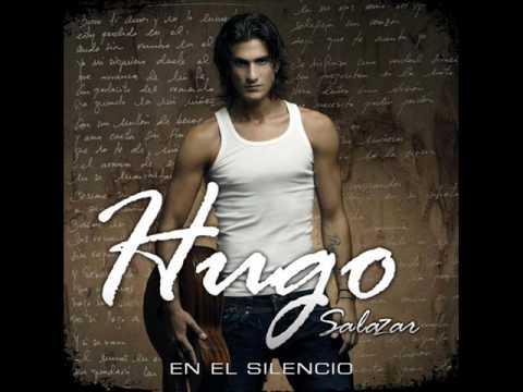 Por Si Te Acuerdas De Mi de Hugo Salazar Letra y Video