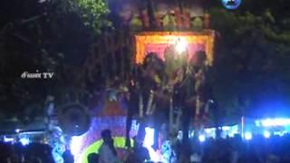 selvasanathi murukan saparam