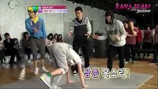 getlinkyoutube.com-(vietsub) heroes ep 30 (Ji Yeon,IU,Ga Hee...) 2/5