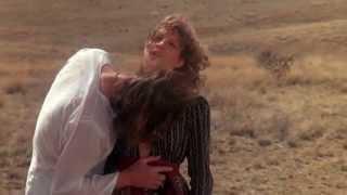 getlinkyoutube.com-Barbra Streisand - Woman In Love (1980) 1920x1080