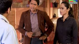 getlinkyoutube.com-Khoon Ki Holi - Episode 933 - 24th March 2013