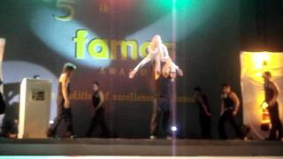 getlinkyoutube.com-Julia Lopez Philippines Famas Awards