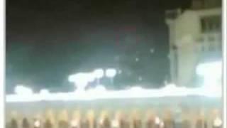getlinkyoutube.com-YouTube        - Angel On khana kaba wonder.mp4.mp4