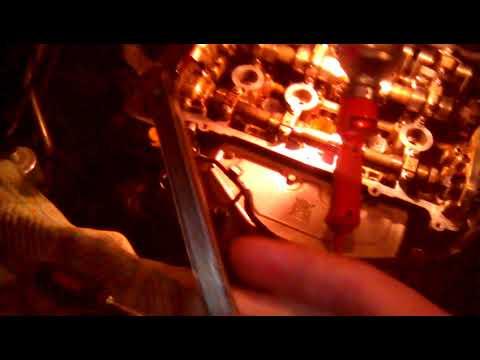 Пежо 308 Пропуски сгорания 4 цилиндра- Р 1340