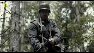 getlinkyoutube.com-Documental - Megaestructuras Nazis - Las SS de Himmler - National Geographic