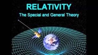 getlinkyoutube.com-Relativity: The Special and General Theory (FULL Audiobook) by Albert Einstein - part 1/2