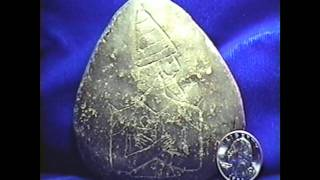 getlinkyoutube.com-Artifacts from the Lost Tomb of Alexander the Great (Full Length Version)