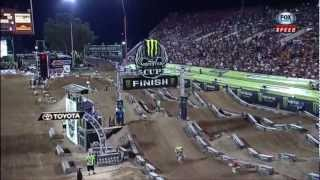 getlinkyoutube.com-Monster Energy Cup Motocross of Nations 2012  Part 1 HD