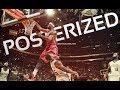Top 10 Posterizing Dunks From The 2013-14 NBA Season!
