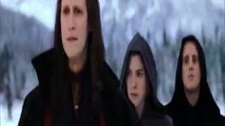 getlinkyoutube.com-The Twilight saga Breaking dawn part 2 'Alice's vision'