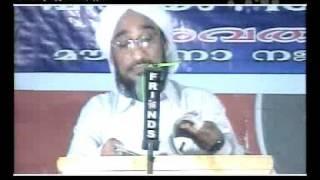 getlinkyoutube.com-vallappuzhayile mujahid cheating-najeeb moulavi