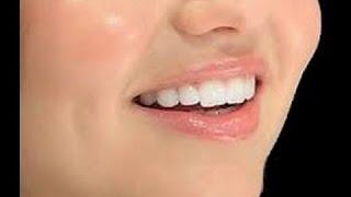 getlinkyoutube.com-نفخ الخدود و تسمين الوجه  في 3 أيام فقط بطريقة طبيعية