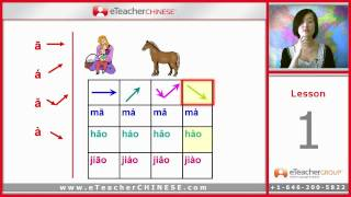 getlinkyoutube.com-Learn Chinese with eTeacher -  Lesson 1