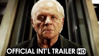 getlinkyoutube.com-SOLACE ft. Colin Farell, Anthony Hopkins - International Trailer (2015) - Thriller HD