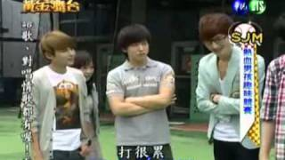 getlinkyoutube.com-YouTube   vietsub   Super Junior M Golden Stage 110528   1 4